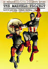 The Marvels Project: Birth of the Super Heroes by Ed Brubaker (Paperback, 2011)