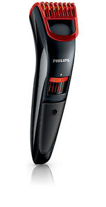 Philips-QT4011-Trimmer-For-Men-DOW