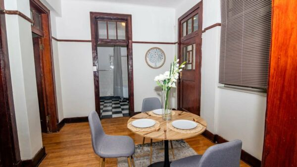 One Bedroom Apartments For Rent In Jhb Cbd Johannesburg Cbd Gumtree Classifieds South Africa 483870797