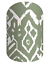 jamberry-wraps-half-sheets-A-to-C-buy-3-amp-get-1-FREE-NEW-STOCK-10-16 thumbnail 115