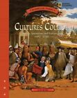 Cultures Collide Native American and Europeans 1492-1700 9780792271987 Rossi