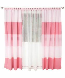Butterfly-Voile-Curtain-Collection