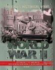 World War II by Jim Corrigan (Hardback, 2015)