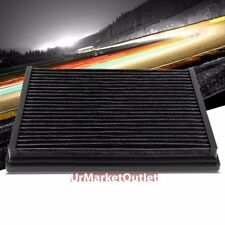 Racing Civic 1.8 OEM Replacement High Flow Drop-In Panel Dry Air Filter 1405