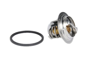 Genuine GM Thermostat Asm-Eng Cool 12622410