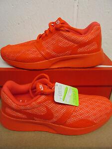 buy popular 16021 cfea7 Image is loading Nike-Womens-Kaishi-NS-Running-Trainers-747495-661-