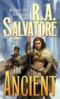 The Ancient by R A Salvatore (Paperback / softback, 2008)