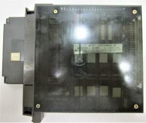 Mitsubishi MC435-1 Circuit Board Memory Module BND266W000-A9