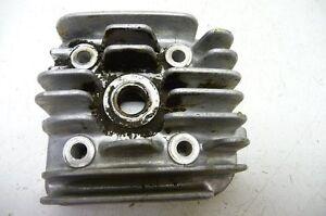 4042-Yamaha-Zuma-CW50-CW-50-Cylinder-Head-Assembly