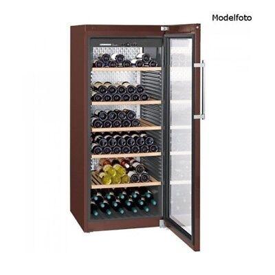 vinkøleskab brugt