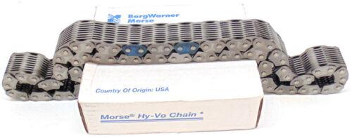 NP241C 243 208 HV-025 Morse Transfer Case Chain Jeep Dodge Chevy BW1370 4401