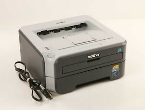 Driver brother 2140 hl for print