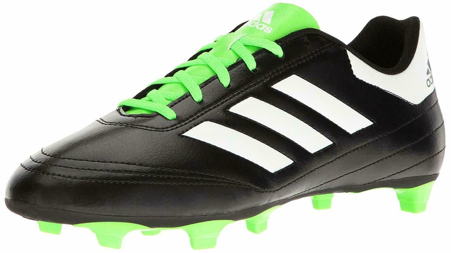Adidas Performance Men's Goletto VI FG Soccer shoes