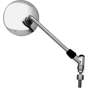 Mirror-universal-left-or-right-chrome-Emgo-20-30650