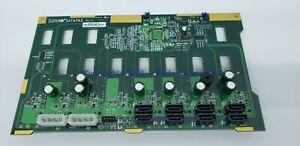 Super-Micro-CSE-SATA-743-SATA743-SAS-SATA-HDD-Backplane