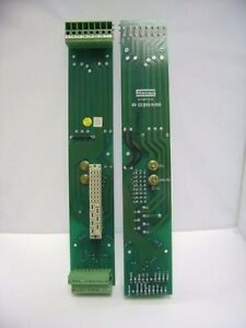 R03SMB-motherboard-for-Seidel-03S-drives-NEW