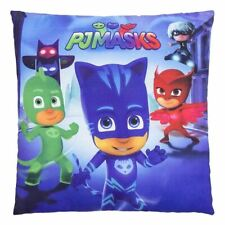 Kidsaw KUDL KIDS PILLOW Cushion Children/'S Nursery Bedding 55 X 35Cm BNIP
