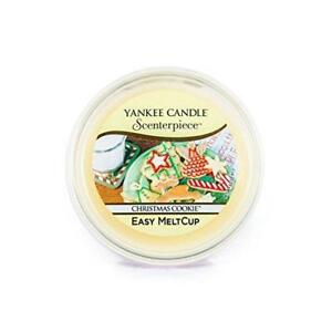 Yankee-Candle-Christmas-Cookie-Scenterpiece-Easy-MeltCup-Festive-Scent