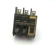 B150H Siemens Circuit Breaker 1 Pole 50 Amp 120V 22KA NEW