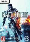 Battlefield 4 (PC: Windows, 2013)