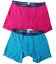 Boxer-Shorts-2-Pieces-Man-Elastic-Outer-Start-Cotton-sloggi-Underwear-Bipack thumbnail 10