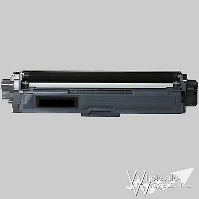 Wholesale Widgets Cyan Color Toner Compatible With Brother HL 3140CW MFC TN225C
