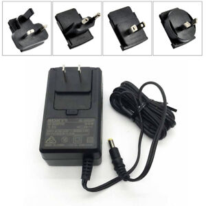 Sony-AC-Power-Adaptor-Charger-For-SRS-XB40-SRSXB40-Portable-Wireless-Speaker