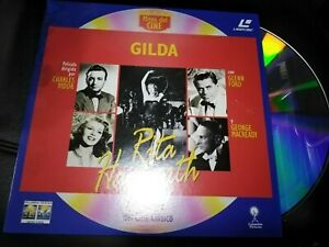 Gilda-Laser-Disc-Rita-Hayworth