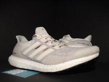 adidas w nmd r1 bianco crema abbronzante s76007 11 ebay talco