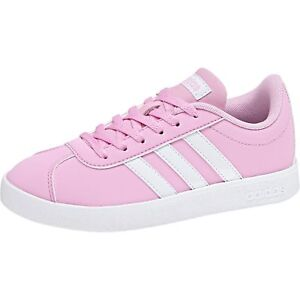 Adidas-Fille-Performance-Vl-Escarpins-2-0-K-Enfants-Chaussures-Baskets-DB1517