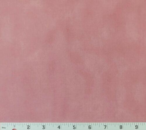 Dark Rose Pink Cotton Fabric Robyn Pandolph Sentimental Journey Blender SSI