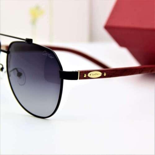 Lacoste Sunglasses Retro Style Unisex Men Designer Sunglasses 100/%UV400 900220