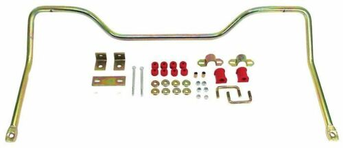 ac5019610 68 /> Type 2 Bay Sway bar kit T2 IRS arrière