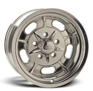 Rocket-Racing-Wheels-Igniter-Polished-15x7-5x5-4-25-034-backspacing-R31-577342