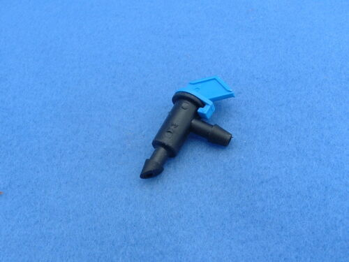 bag of 1,000 2 GPH JAIN Drip Irrigation Flag Take-Apart Emitter