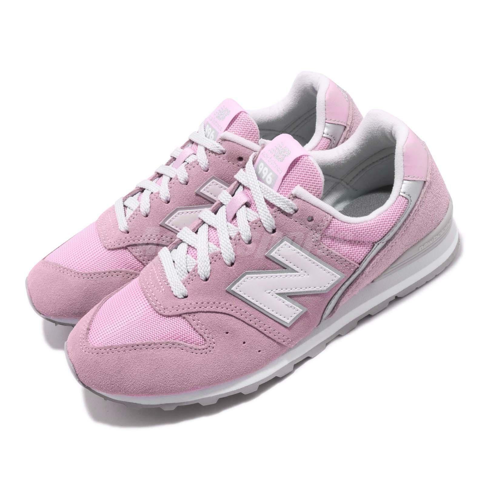 Nuovo equilibrio WL96CLA  D Donna bianca bianca bianca bianca bianca bianca bianca bianca Scarpe scarpe da ginnastica WLA96CLDD  negozio d'offerta