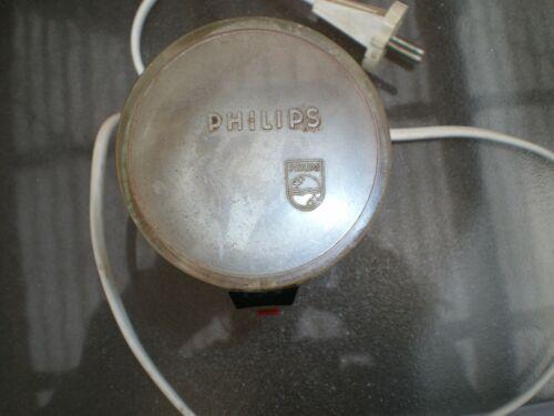 PHILIPS Kaffeemühle Nr.404 Typ EHM 3210 Nostalgie  7nYmT