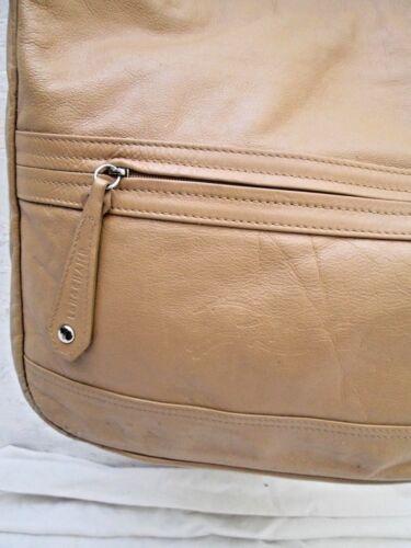 Cuir Main En Authentique Longchamp Sac Bag À Grand Joli xZgwYf