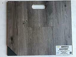 7.7 Inch LUXURY VINYL PLANK WITH UNDERPAD ATTACHED- $2.29/sf!! Mississauga / Peel Region Toronto (GTA) Preview
