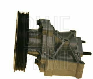 FOR JEEP COMPASS PATRIOT 2.4i SUV 92006> WATER PUMP KIT OE QUALITY