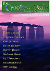 The Crooked Path Journal: Issue 2 by Pendraig Publishing (Paperback / softback, 2008)