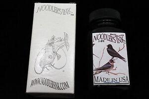 NOODLERS-INK-3-OZ-BOTTLE-PURPLE-MARTIN