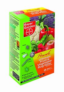 Bayer-Garden-Provado-Ultimate-Fruit-and-Vegetable-Bug-Killer-Concentrate-30-ml