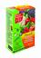 Bayer-Garden-Provado-Ultimate-Fruit-and-Vegetable-Bug-Killer-Concentrate-30-ml thumbnail 1