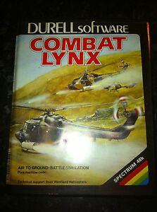 039-COMBAT-LYNX-039-game-for-Sinclair-ZX-Spectrum-Cassette-by-Durell-Software