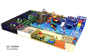 12-500-sqft-Commercial-Indoor-Playground-Themed-Interactive-Gym-We-Finance-100