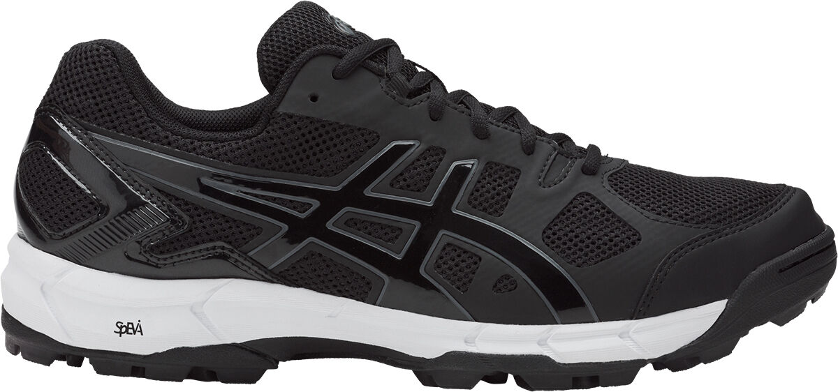 Brand NEW  Asics Gel Lethal Football Elite 6  Uomo Football Lethal Stiefel (9090) 976d6e