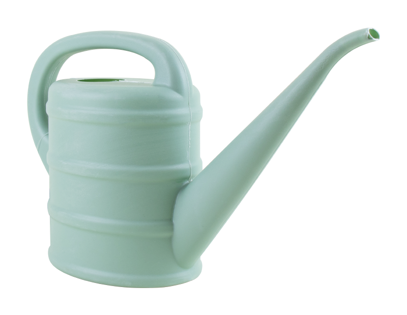 Watering Can 2 Litre. -