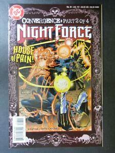 NIGHT-Force-8-DC-Comics-ZM