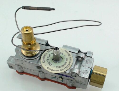 WB19K12 Hotpoint Gas Oven Safety Valve replaces GE